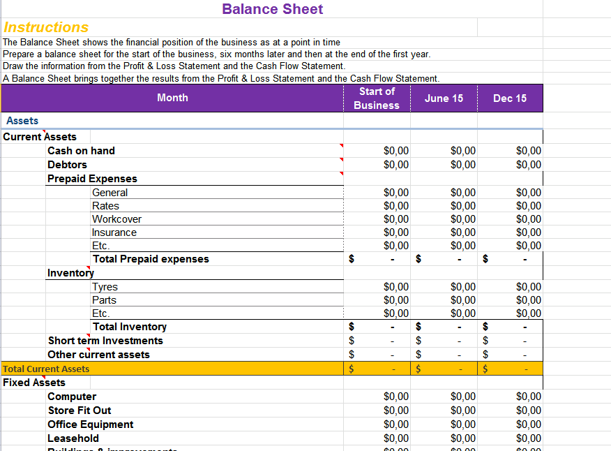 Example_calc_balance.png