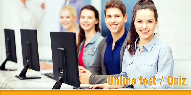Online-test-Quiz.jpg