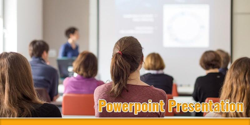 Powerpoint-Presentation (1).jpg