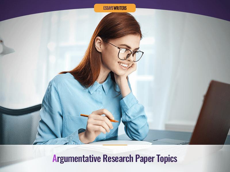argumentative-research-paper-topics.png