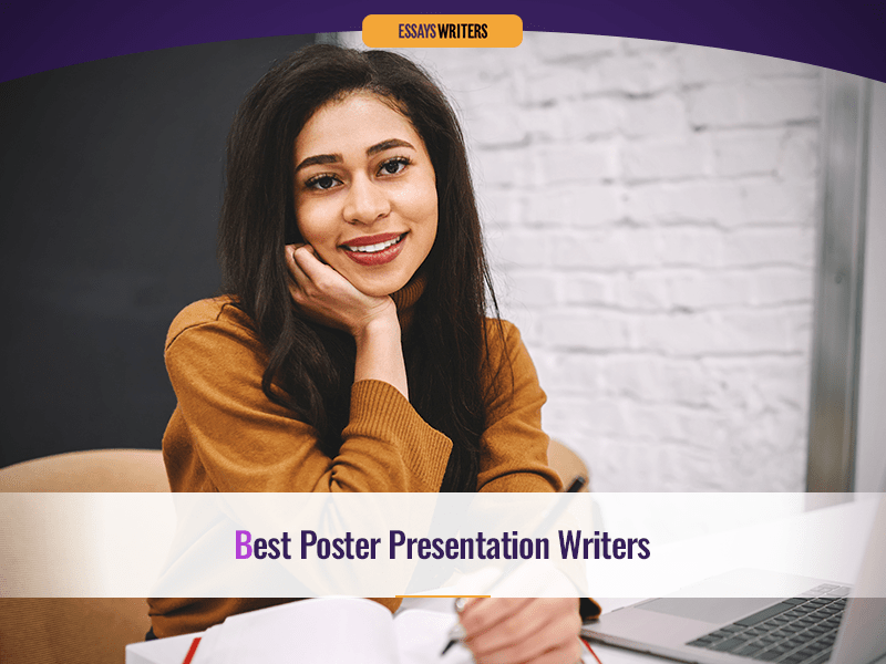 best-poster-presentation-writers.png