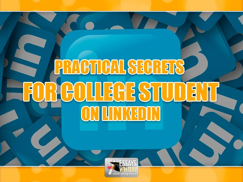 blog/student-on-linkedin.html