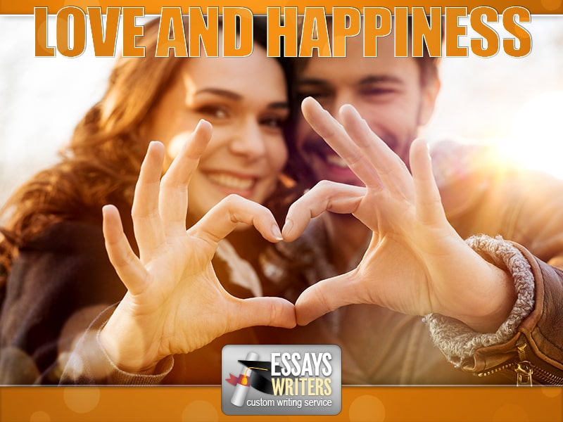 blog/correlation-between-love-and-personal-happiness.html