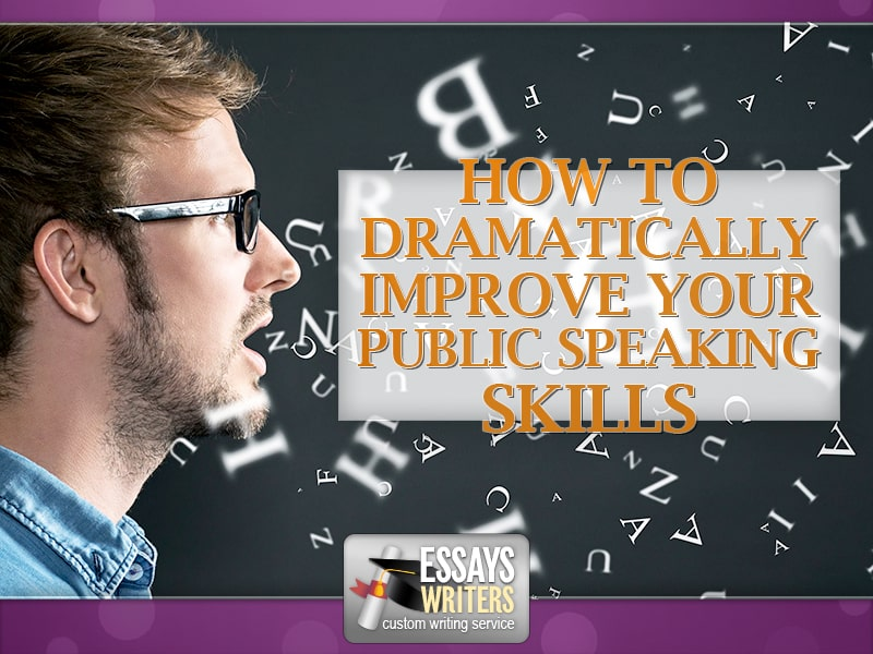 blog/college-and-university-public-speaking.html