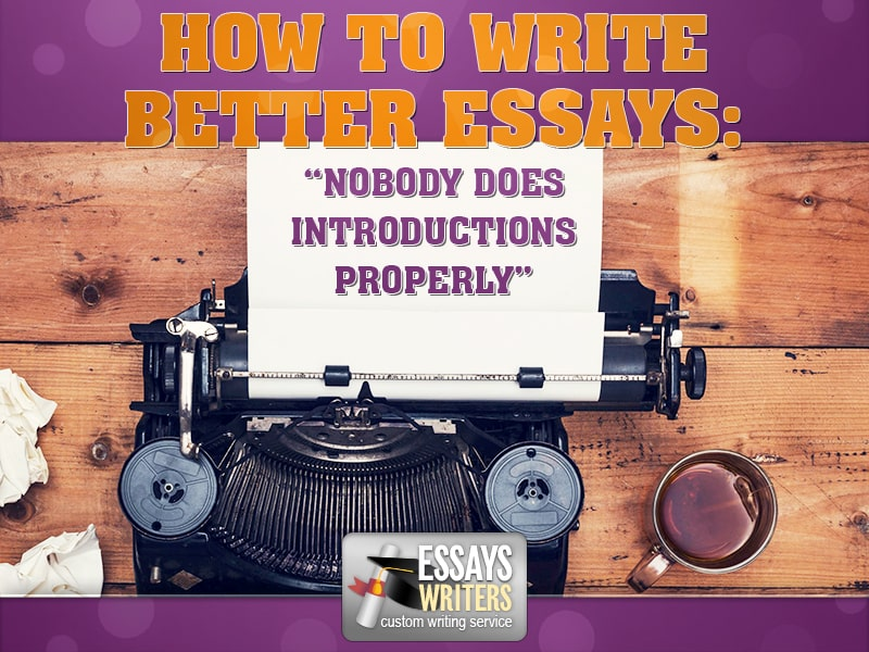 blog/how-to-write-better-essays.html