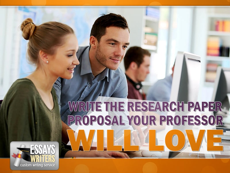 blog/compose-the-research-proposal-your-professor-will-undoubtedly-love.html