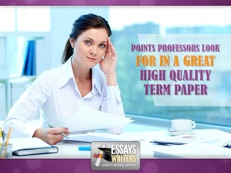 blog/tips-on-writing-term-paper.html