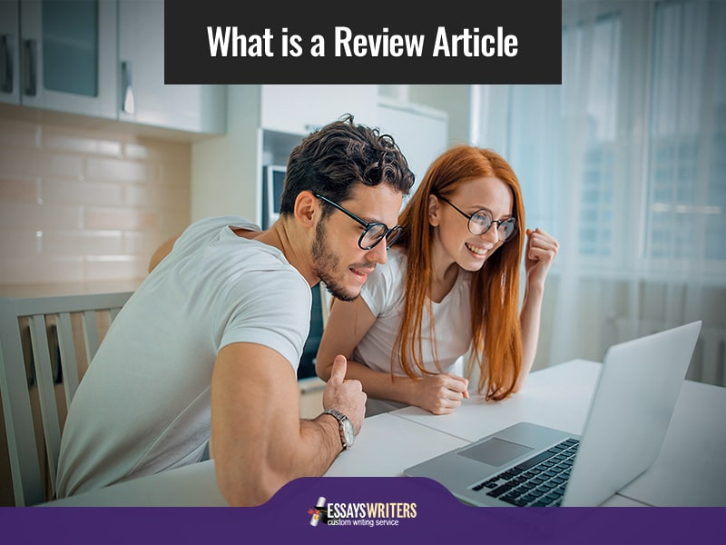 what-is-an-article-review