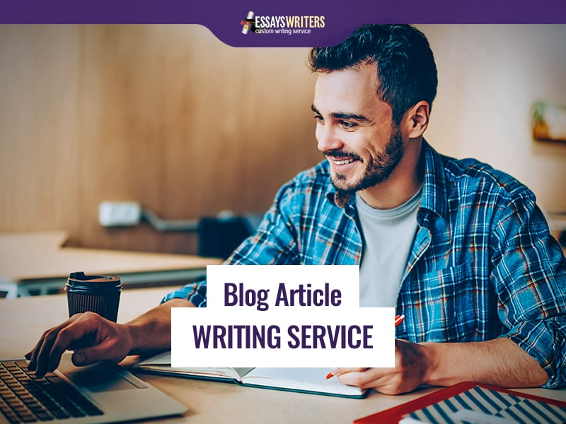 blog/advantages-of-a-blog-article-writing-service.html