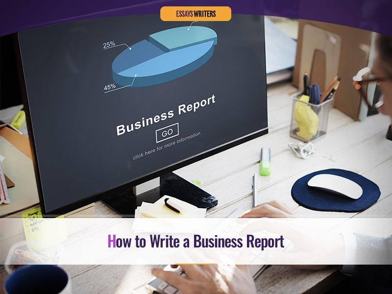 blog/step-by-step-guideline-on-how-to-write-a-business-report.html
