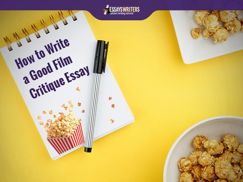 blog/how-to-write-a-good-film-critique-essay.html