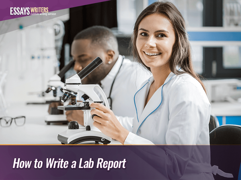 blog/understanding-how-to-write-a-lab-report.html