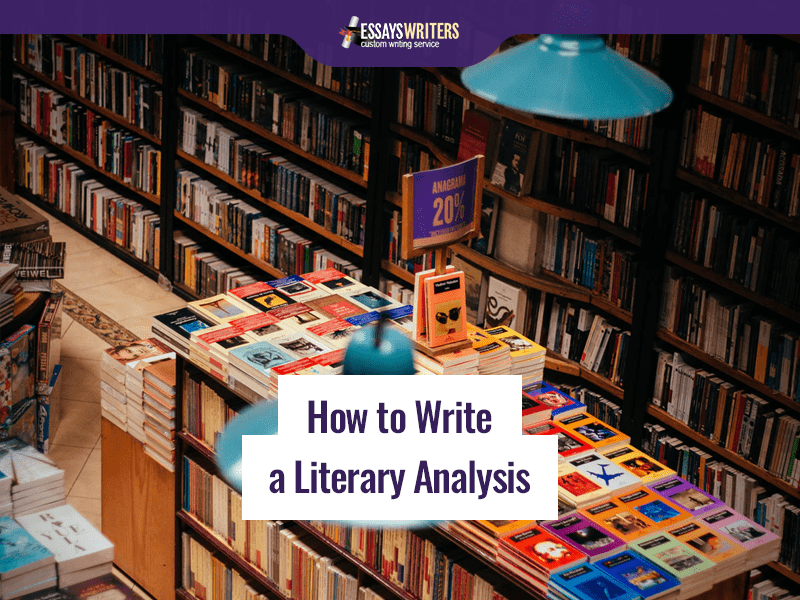 blog/how-to-write-a-literary-analysis.html