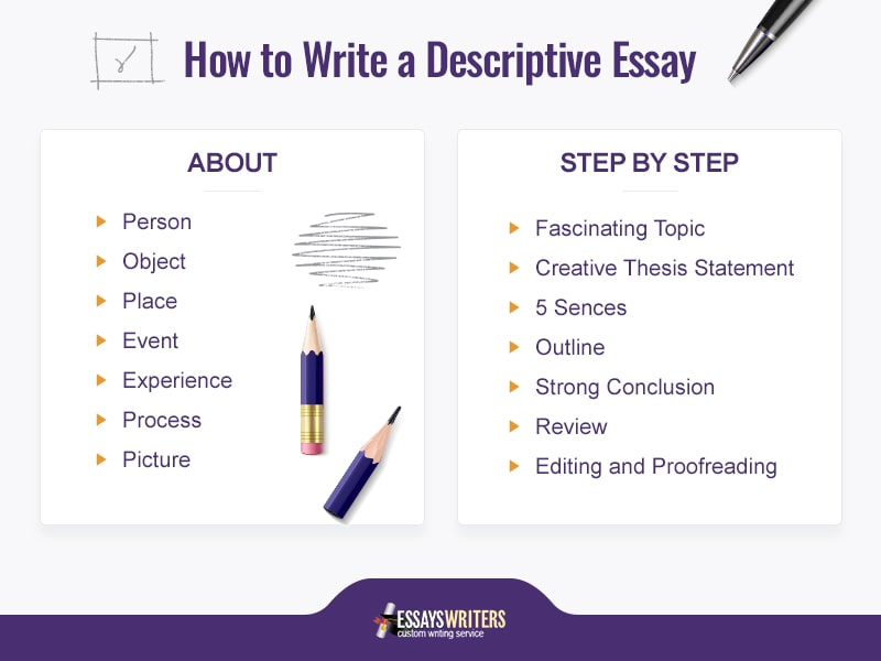 how-to-write-a-descriptive-essay