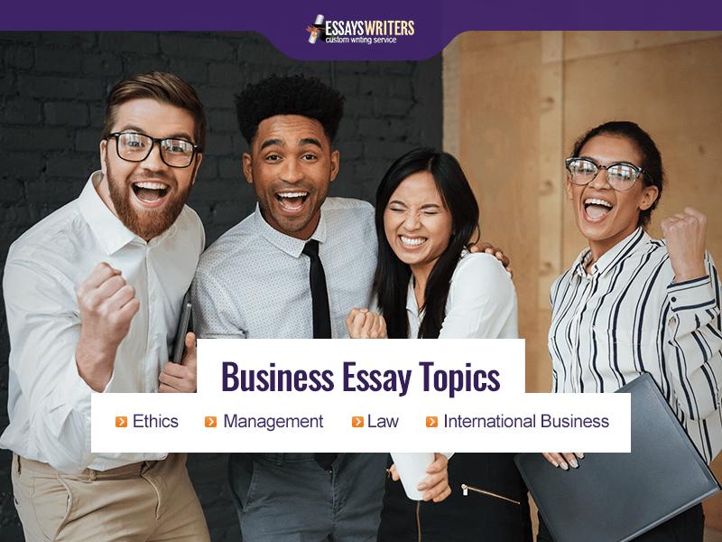 blog/324-business-essay-topics.html