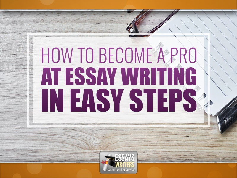 blog/tips-to-write-an-essay-like-a-pro.html