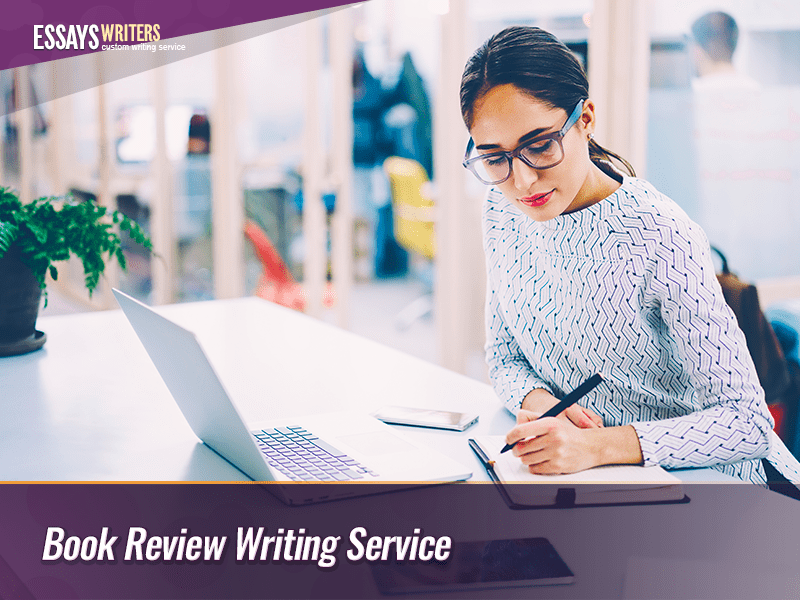 book-review-writing-service.png
