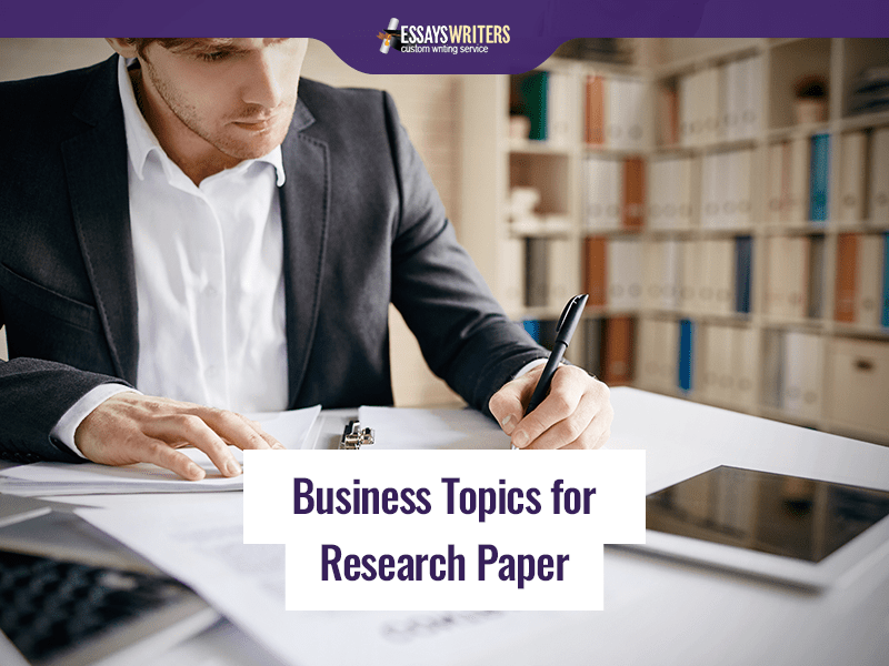 business-topics-for-research-paper.png