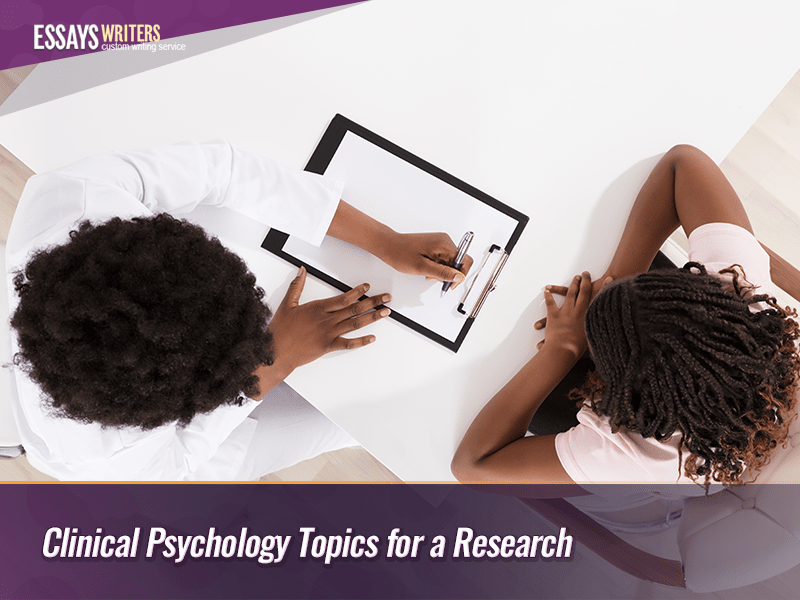clinical-psychology-topics-for-a-research.png