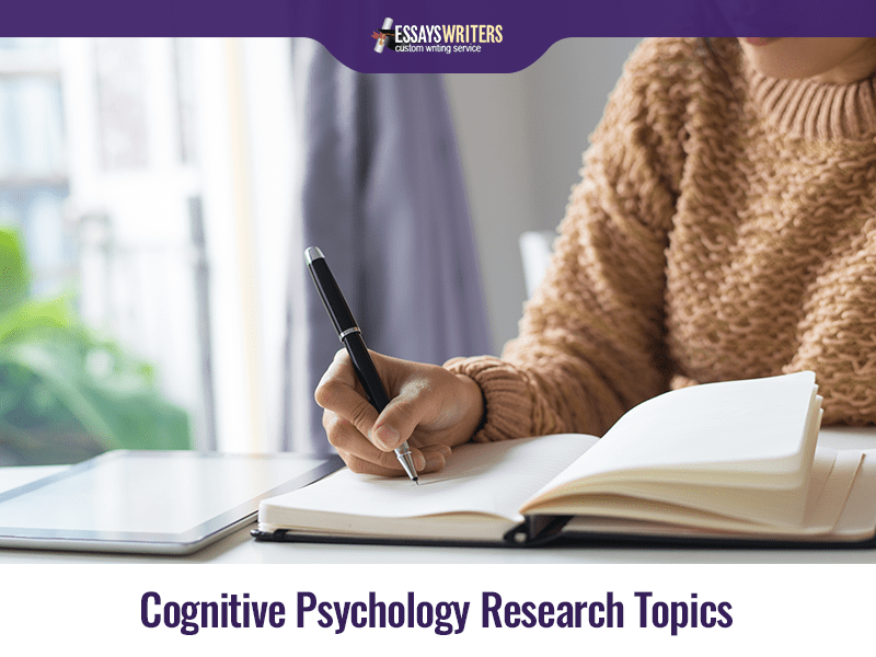 cognitive-psychology-research-topics.png