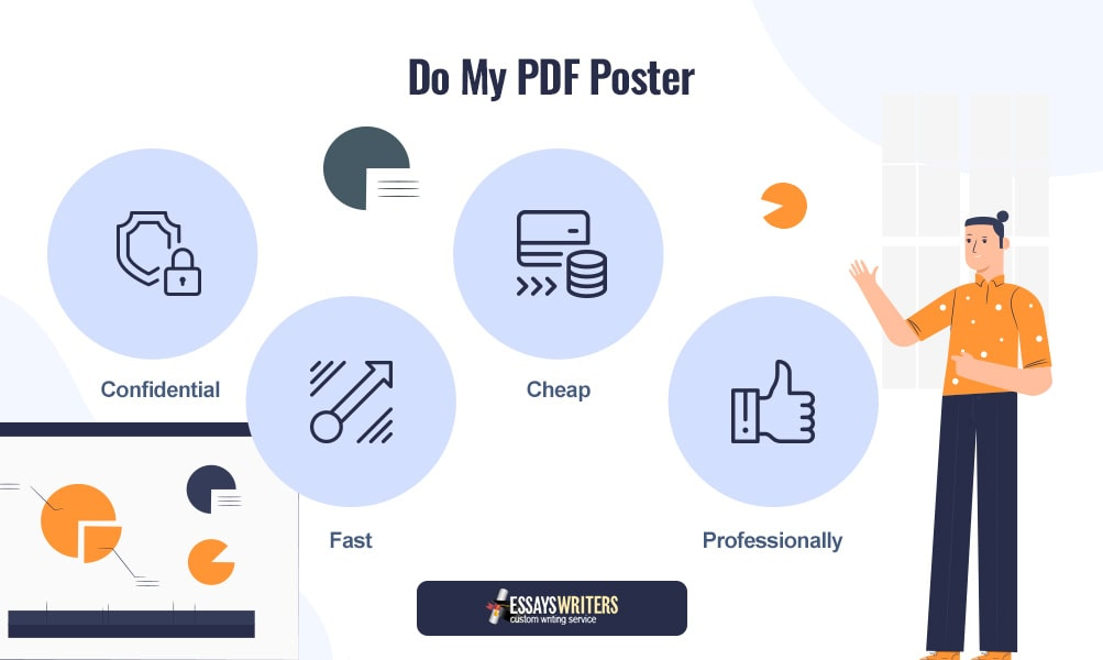 Do My PDF Poster