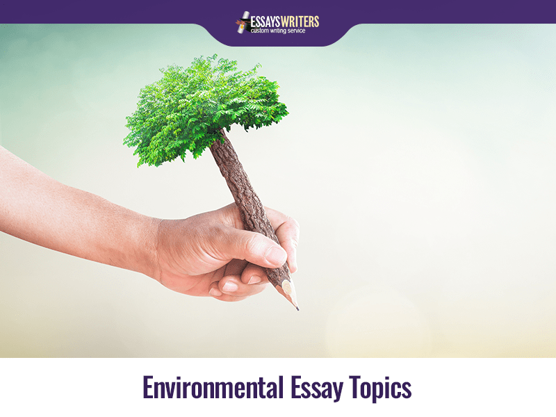 environmental-essay-topics.png