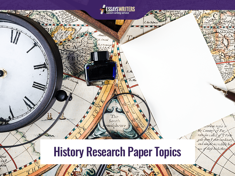 history-research-paper-topics.png