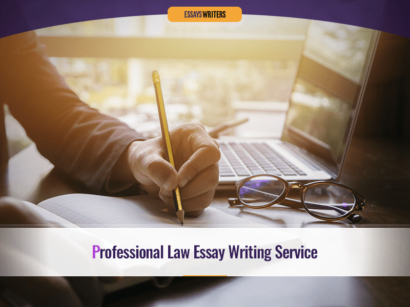 law-essay-writing-service.png