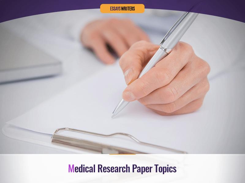 medical-research-paper-topics.png