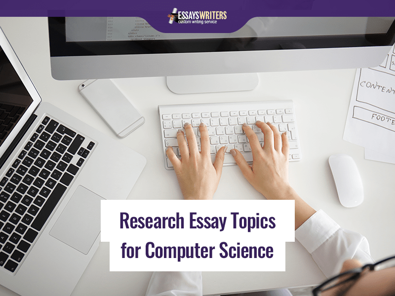 research-essay-topics-for-computer-science.png