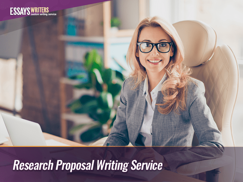 research-proposal-writing-service.png