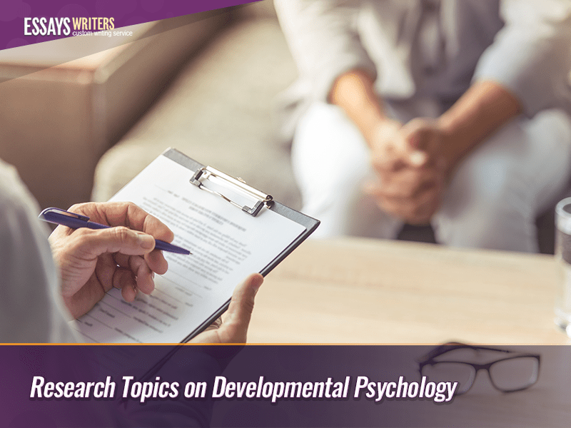research-topics-on-developmental-psychology.png
