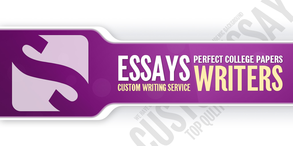 Buy essay writing service uk